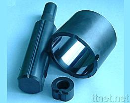 Het Carbide van het silicium voor Mechanische Verbindingen