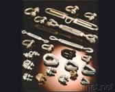 Chain & Wire Rope Accessories