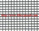 섬유유리 곤충 스크린