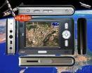 PMP DI GPS