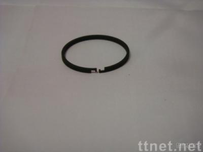 Auto Transmission Parts sealing rings