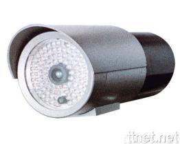 IR 색깔 CCD 사진기