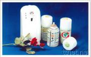 Air Freshener (Aerosol Type)