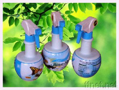 Air Freshener (Spray type)
