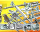 Auto Parts Hardware