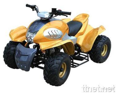 ATV 110 cc