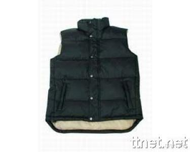 Body Warmer Vest