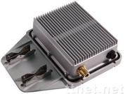 soluzione a banda larga senza fili esterna di 2.4GHz 802.11g 100mW