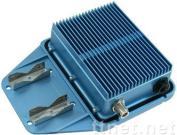 radio esterna AP/Repeater /Bridge (DWS) /Client di 2.4GHz 802.11g 100mW