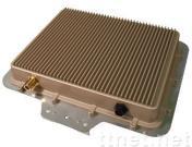 ponticello senza fili esterno di 5GHz 802.11a