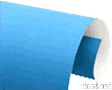 Compressible Offset Printing Blanket