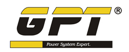 Shenzhen GPT Industry Co., Ltd.