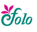 Folo Industrial Co.,Ltd.
