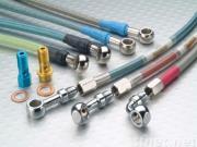 Frenare il tubo flessibile per le automobili, i motocicli e ATVs