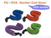 Tubo flessibile della bobina del giardino EVA/dell'unità di elaborazione