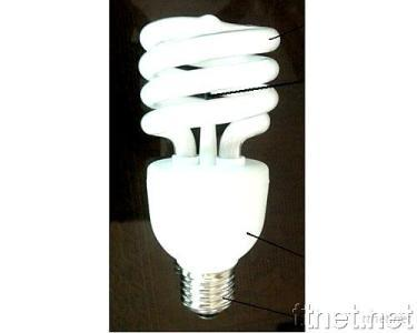Inoic Energy Saving Lamp