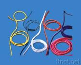 Spiral Wrapping Bands