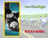LED Headlamp, Work Headlights