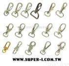 Dog Hook/Snap Hook/Metal Hook