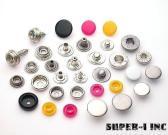 Snap Button/Snap Fastener/Button Fastener