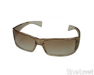 Plastics Sunglasses