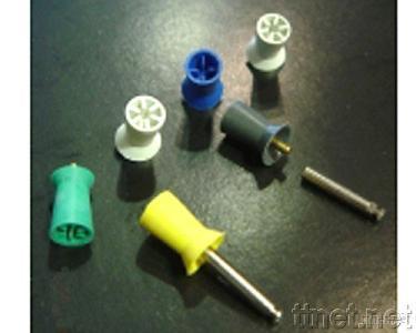 Dental Healthcare Supplies