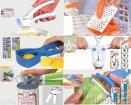 Küche-Werkzeuge