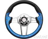 New Momo Style Steering Wheel Arrival