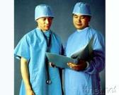 Doctor Caps/Surgical Gown/Operation Gowns