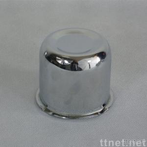 wheel nut caps