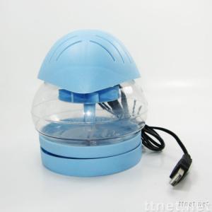 USB Water Air Purifier