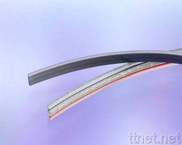 Cavo piano brevettato del USB 2.0