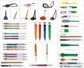 Ballpoint, de Pen van het Gel, Mechanisch Potlood, Kantoorbehoeften, het Potlood van de Kleur
