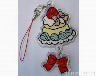 acrylic keychains, acrylic products, badges, medals, enamel, hair pin, custom pin, key chains, lanyard