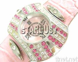 Vorm Horloge