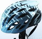 Bicycle helmet A002