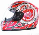 motorcycle helmet 603