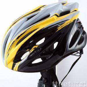Bicycle helmet A003
