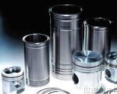 De Uitrustingen van de voering/Autodelen/engine delen/cylinder voering