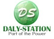 Daly-Station Battery Limited