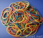 rubber bands, elastic rubber bands, elastic rubber circles