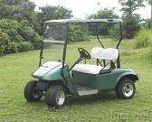 Golf Car