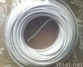 net curtain wire 30M