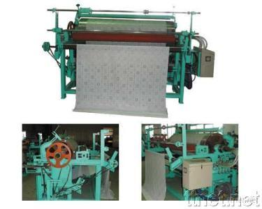 Tableclothes Whole Plant Equip.