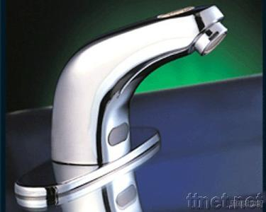 automatic faucet series
