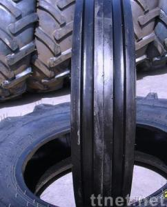 tractor tyre, agricultural tyre