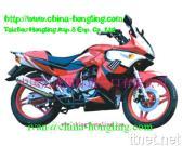 Two-wheel Motorcycle