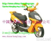 Gas Scooter 150 cc