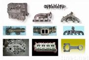 Dongfeng trucks and parts, Auto parts, Repair and service equipment