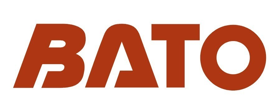 Baitong Valve Co., Ltd.